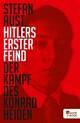 Hitlers erster Feind