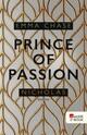 Prince of Passion - Nicholas