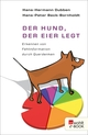 Der Hund, der Eier legt