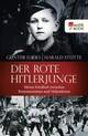Der rote Hitlerjunge