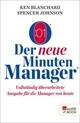 Der neue Minuten Manager