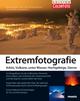 Extremfotografie