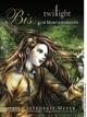 Twilight: Biss zum Morgengrauen - der Comic 1
