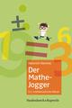 Der Mathe-Jogger