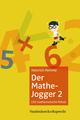 Der Mathe-Jogger 2