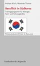 Beruflich in Südkorea