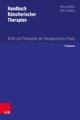 'Who is like Yahweh?'