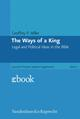 The Ways of a King