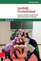 Lernfeld: Persönlichkeit