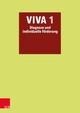 VIVA 1 Diagnose und individuelle Förderung
