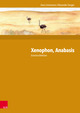 Xenophon, Anabasis