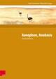 Xenophon, Anabasis