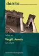 Vergil, Aeneis - Lehrerband