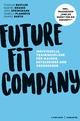Future Fit Company