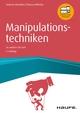 Manipulationstechniken
