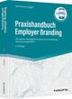 Praxishandbuch Employer Branding
