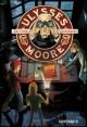 Ulysses Moore - Band 6
