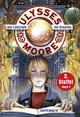 Ulysses Moore - Band 9