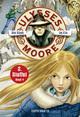 Ulysses Moore - Band 10