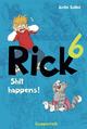 Rick 6