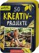 50 Kreativ-Projekte