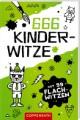 666 Kinderwitze