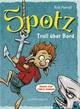 Spotz (Band 3)