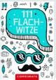 111 Flachwitze