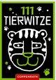 111 Tierwitze
