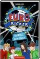 Die Euro-Kicker 2