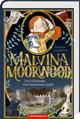 Malvina Moorwood 1
