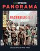 GEO Epoche PANORAMA / GEO Epoche PANORAMA 17/2020 - Nachkriegszeit
