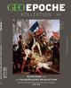 Napoleon und die französische Revolution