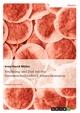 Ernährung und Diät bei der Eisenspeicherkrankheit Hämochromatose