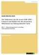 Die Diskussion um die neuen KMU-IFRS - Chancen und Risiken für den deutschen Mittelstand aus bilanzpolitischer Sicht