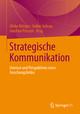 Strategische Kommunikation