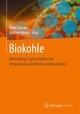 Biokohle