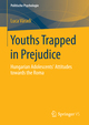 Youths Trapped in Prejudice