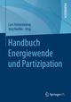 Handbuch Energiewende und Partizipation