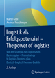 Logistik als Erfolgspotenzial - The power of logistics