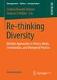 Re-thinking Diversity