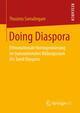 Doing Diaspora