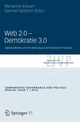 Web 2.0 - Demokratie 3.0