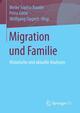 Migration und Familie