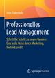 Professionelles Lead Management