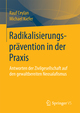 Radikalisierungsprävention in der Praxis