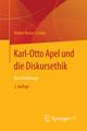 Karl-Otto Apel und die Diskursethik