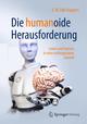 Die humanoide Herausforderung