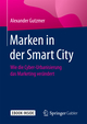 Marken in der Smart City