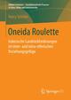Oneida Roulette